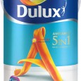 Dulux-Ambiance 5in1