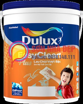 Dulux- Easy-Clean