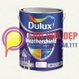 Dulux -Weatheshieldbe-mat-bong-mau-chuan-bj9