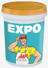 EXPO EASY FOR INTERIOR