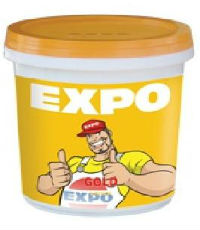 EXPO GOLD FOR EXTERIOR