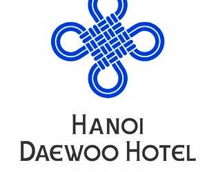 sơn khách sạn DAEWOO hà nội