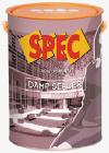 SƠN SPEC DAMP SEALER