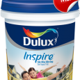Son-Dulux-Inspire-noi-that