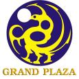sơn grand plaza hà nội