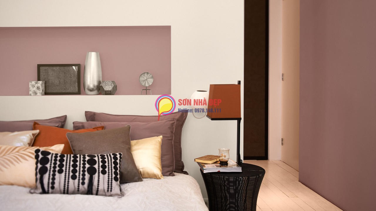 son-Dulux-Easy-Clean-3
