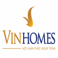 vinhomes riverside vingroup